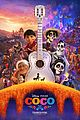 coco new poster stills here 03