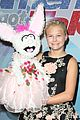 darci lynne emotions crying agt win 19