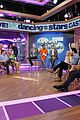 dwts fantasy league details 16