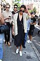 selena gomez out in new york city solo 03