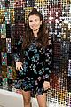 victoria justice rebecca minkoff fashion week 04
