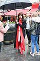 camila cabello london rain trend fake friends 10