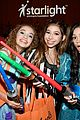 jenna ortega isabela moner more dream halloween event 60