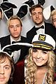 r5 just jared halloween party photo booth 01