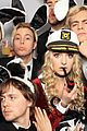 r5 just jared halloween party photo booth 07
