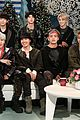 bts learned english by watching friends watch now 01