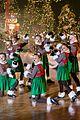 carlos alexa penavega enchanted christmas movie airs tonight 04