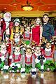 carlos alexa penavega enchanted christmas movie airs tonight 27