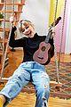 grace vdw fender family line ukuleles 04