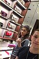 zendaya spends the day hanging out with tom holland 02