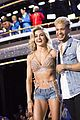 lindsay arnold win dwts25 pros praise comments 32