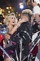 lindsay arnold win dwts25 pros praise comments 57