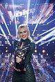 chloe kohanski voice winner never thought win plans 04