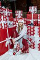 gigi hadid shares her tips for hosting the ultimate holiday party 13