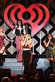 fifth harmony slay on stage at power 961s jingle ball 20173 32
