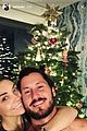 val jenna first christmas tree pics 04
