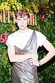 tommy dorfman pre globes party 04