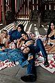 kardashian jenner my calvins campaign 04