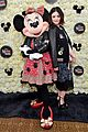 lucy hale minnie mouse coach lunch coffee la 05