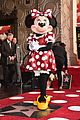 minnie mouse walk fame ceremony katy perry mickey mouse 03