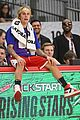 justin bieber nba all star celebrity game 05