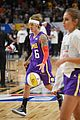 justin bieber nba all star celebrity game 33