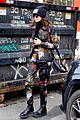 kendall jenner hailey baldwin and kaia gerber show off their nyc street styles 03