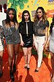 fifth harmony kcas post pics 04