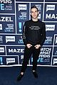 adam rippon connection shawn mendes rise wwhl 02