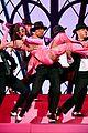 camila cabello iheartradio music awards performance 03