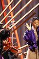 chloe halle bailey perform essence black women event 15