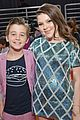 lonnie chavis hannah ziele and parker bates bring this is us to kids choice awards 2018 02