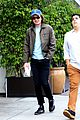 joe keery lunch with friends in beverly hills 02