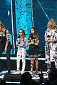 lily collins tallia storm rosie sophia grace we day london 11