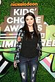 kendall schmidt teala dunn lilimar and more team up for kids choice awards slime soiree 19