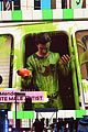 shawn mendes slimed kca win 06