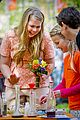 catharina amalia kings birthday celebration dutch 05