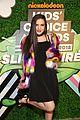 lilimar talks fashion trends exclusive 04