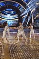 adam rippon double date jenna dwts week two pics 18