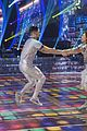 adam rippon double date jenna dwts week two pics 20