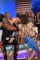 jenna johnson adam rippon build live gma pics 03