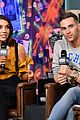 jenna johnson adam rippon build live gma pics 31