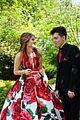 kerri medders prom fan exclusive pics 19.
