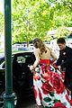 kerri medders prom fan exclusive pics 23.