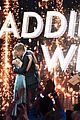 maddie poppe wins american idol pics song 28