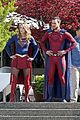 melissa benoist chris wood supergirl may 2018 03