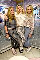 miley cyrus launches converse collection at the grove 05