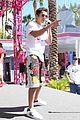 austin mahone performs in las vegas 15