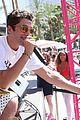 austin mahone performs in las vegas 16