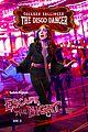 escape night trailer revealed cast artwork 03
